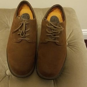 Timberland mens loafer